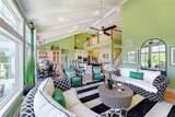28212 Sarasota Lane - Photo 3