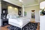 28212 Sarasota Lane - Photo 7