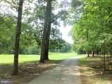 110 Tallwood Trail - Photo 4