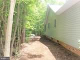 110 Tallwood Trail - Photo 41