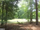 110 Tallwood Trail - Photo 45