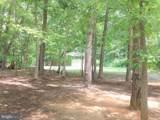 110 Tallwood Trail - Photo 46