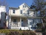 346 Walnut Street - Photo 1
