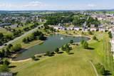 112 Lakeside Crossing - Photo 106