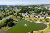 112 Lakeside Crossing - Photo 113