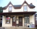 87 Main Street - Photo 2