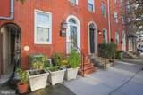 33 Ann Street - Photo 40