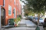 33 Ann Street - Photo 41