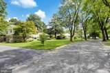 1543 Rose Virginia Road - Photo 36
