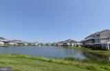 38004 Creek Drive - Photo 35