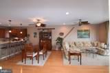 38004 Creek Drive - Photo 6