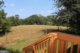 339 Whorton Hollow Road - Photo 28