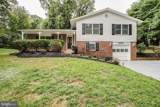6601 Willow Creek Road - Photo 1