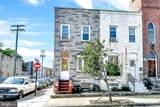 3415 Gough Street - Photo 1