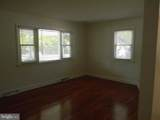 7412 Lanham Lane - Photo 14