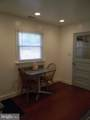7412 Lanham Lane - Photo 16