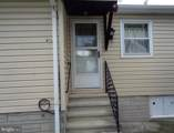 123 Mountain View Street - Photo 40