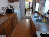 159 Louther Street - Photo 10