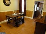159 Louther Street - Photo 7