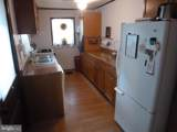 159 Louther Street - Photo 8