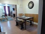 159 Louther Street - Photo 9