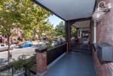 146 Randolph Place - Photo 8