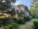 3660 Mill Green Road - Photo 2
