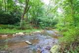 3660 Mill Green Road - Photo 6
