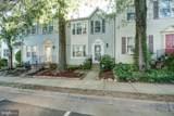 725 Pine Tree Court - Photo 1