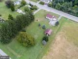 15212 Hanover Pike - Photo 10