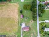 15212 Hanover Pike - Photo 8