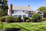 5705 Morris Neck Road - Photo 41