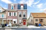 1730 Fulton Street - Photo 1