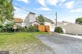 1730 Fulton Street - Photo 21