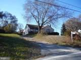 263 Gettysburg Street - Photo 1