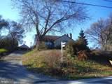 263 Gettysburg Street - Photo 2