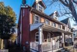 394 Spruce Street - Photo 1