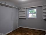 3102 Gaylor Place - Photo 10