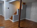 3102 Gaylor Place - Photo 13