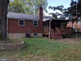 3102 Gaylor Place - Photo 23