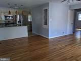 3102 Gaylor Place - Photo 3