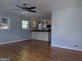 3102 Gaylor Place - Photo 4