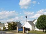 45 Bronte Avenue - Photo 2