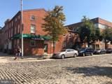 701 Wolfe Street - Photo 1