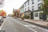 2316 South Street - Photo 20
