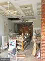 2933 Cecil B Moore Avenue - Photo 42
