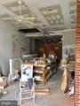 2933 Cecil B Moore Avenue - Photo 43
