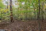 8928 Potomac Forest Drive - Photo 15