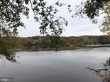 8928 Potomac Forest Drive - Photo 3