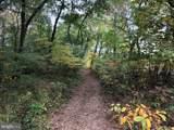 8928 Potomac Forest Drive - Photo 4